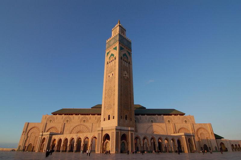 800px-morocco_africa_flickr_rosino_december_2005_82664690.jpg